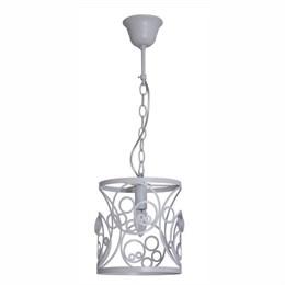 Подвесной светильник Замок 249019001