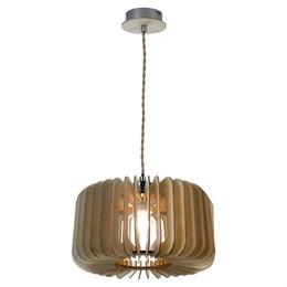 Подвесной светильник Ossining LSP-9832