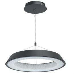 Подвесной светильник Перегрина 703010901