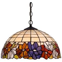 Подвесной светильник 813 813-806-02