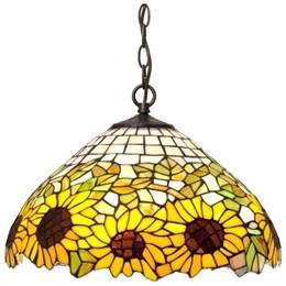Подвесной светильник 821 821-806-02