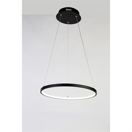 Подвесной светильник Giro 1764-4P