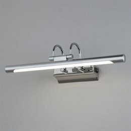 Подсветка для картин  MRL LED 1022