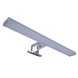 Подсветка для картин Stecca A2837AP-1CC