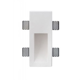 Подсветка для лестниц и ступеней  DK5004-GY