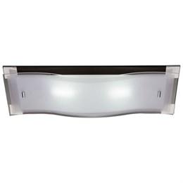 Потолочный светильник 510 510-727-02
