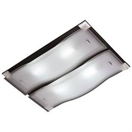 Потолочный светильник 510 510-727-04