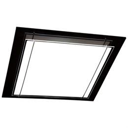 Потолочный светильник 511 511-727-04