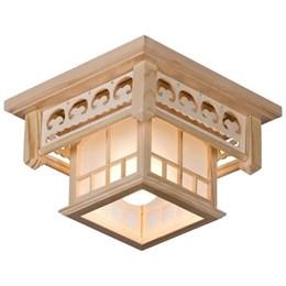 Потолочный светильник 513 513-717-01