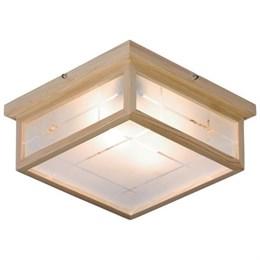 Потолочный светильник 548 548-717-02