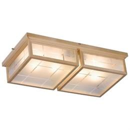 Потолочный светильник 548 548-717-04