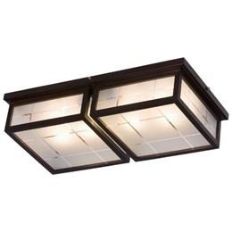 Потолочный светильник 548 548-727-04