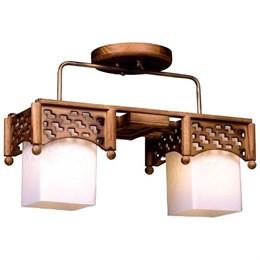 Потолочный светильник 559 559-707-02