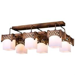 Потолочный светильник 559 559-707-06