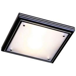 Потолочный светильник 605 605-722-02