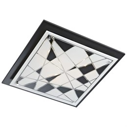 Потолочный светильник 638 638-722-03