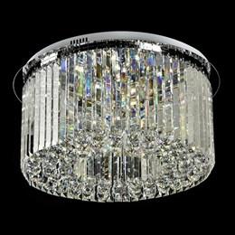 Потолочный светильник 8400 8416/PL