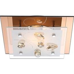Потолочный светильник Ayana 40412