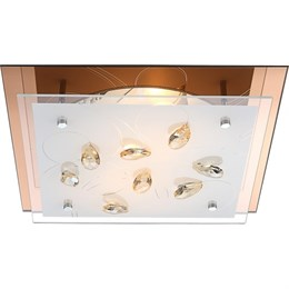 Потолочный светильник Ayana 40412-2