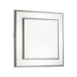 Потолочный светильник Bernar 4625/48CL