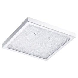 Потолочный светильник Cardito 32025