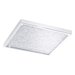 Потолочный светильник Cardito 32026
