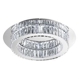 Потолочный светильник Corliano 39015