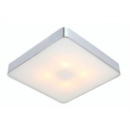 Потолочный светильник Cosmopolitan A7210PL-4CC