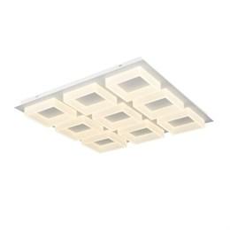 Потолочный светильник Cubico SL831.502.09