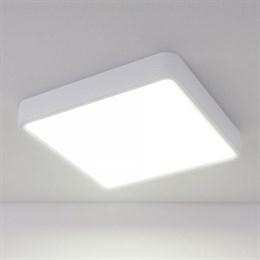 Потолочный светильник DLR020-DLS020 DLS034 18W 4200K
