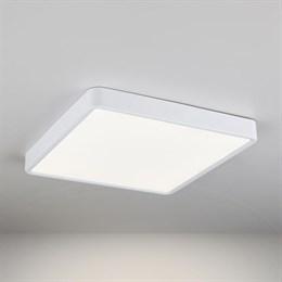 Потолочный светильник DLR020-DLS020 DLS034 24W 4200K