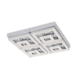 Потолочный светильник Fradelo 95661