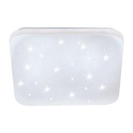 Потолочный светильник Frania-s 97883