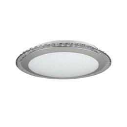 Потолочный светильник Glory FR6441-CL-18-W