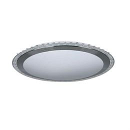 Потолочный светильник Glory FR6441-CL-30-W