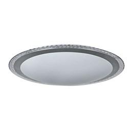 Потолочный светильник Glory FR6441-CL-60-W