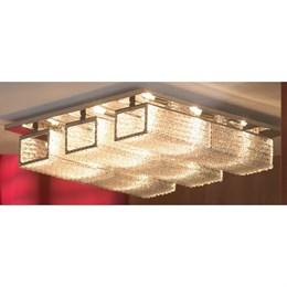 Потолочный светильник Lariano LSA-5407-09