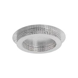 Потолочный светильник Principe 39404