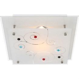 Потолочный светильник Regius 48140-1
