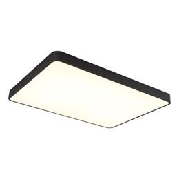 Потолочный светильник Scena A2662PL-1BK