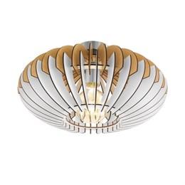 Потолочный светильник Sotos 96961