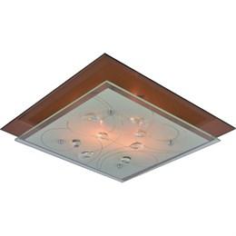 Потолочный светильник Tiana A4042PL-2CC