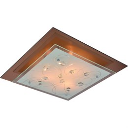 Потолочный светильник Tiana A4042PL-3CC