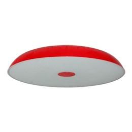 Потолочный светильник Канапе 708010509