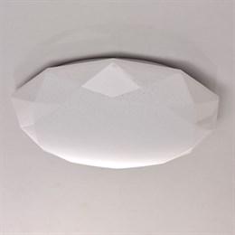 Потолочный светильник Ривз 674014801