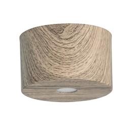 Потолочный светильник Иланг 712010201
