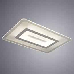 Потолочный светильник Scena A2525PL-1WH