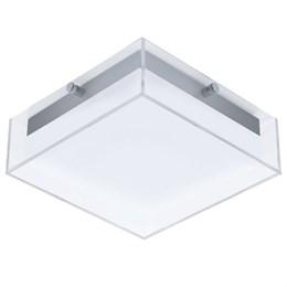 Потолочный светильник уличный Infesto 94874