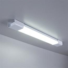 Потолочный светильник уличный  LTB0201D