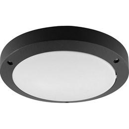 Потолочный светильник уличный DH030 11868